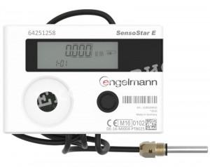 SensoStar E (Engelman)