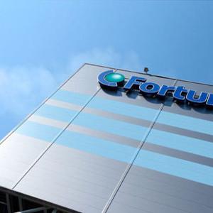 Финская энергокомпания компания может заменить