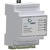 Преобразователь интерфейса EVM-01 (Электровымир)