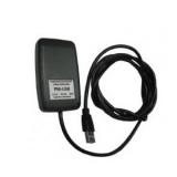 Радиомаршрутизатор EVM-02 (Электровымир)