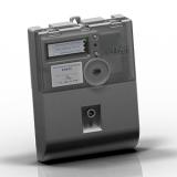 Концентратор данных EVM-03 (Электровымир)