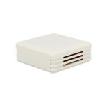 Датчик температуры и влажности EVM-04 plus с проводным интерфейсом M-Bus (Электровымир)