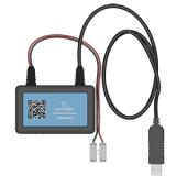 Преобразователь USB / M-Bus EVM-05 (Электровымир)