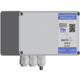 Модуль сбора и передачи данных EVM-07 (Электровымир)