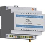 Модуль сбора и передачи данных EVM-07s (Электровымир)