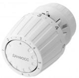 Терморегулятор Danfoss Clic RTD (защелка)