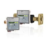 Ultraheat T550/UH50 (Landis+Gyr)